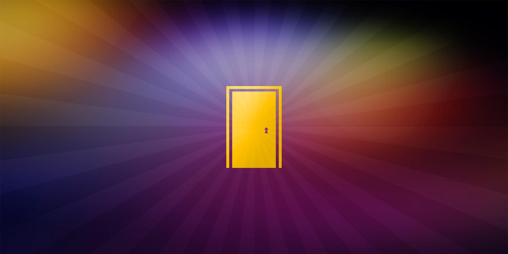 Эскейп рум: что тебя ждет в запертой комнате?