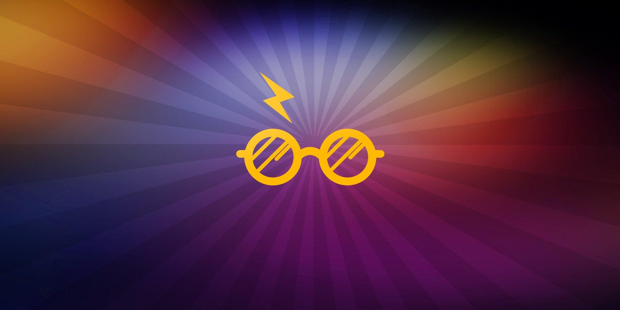 Какой квест по Гарри Поттеру в Москве самый лучший