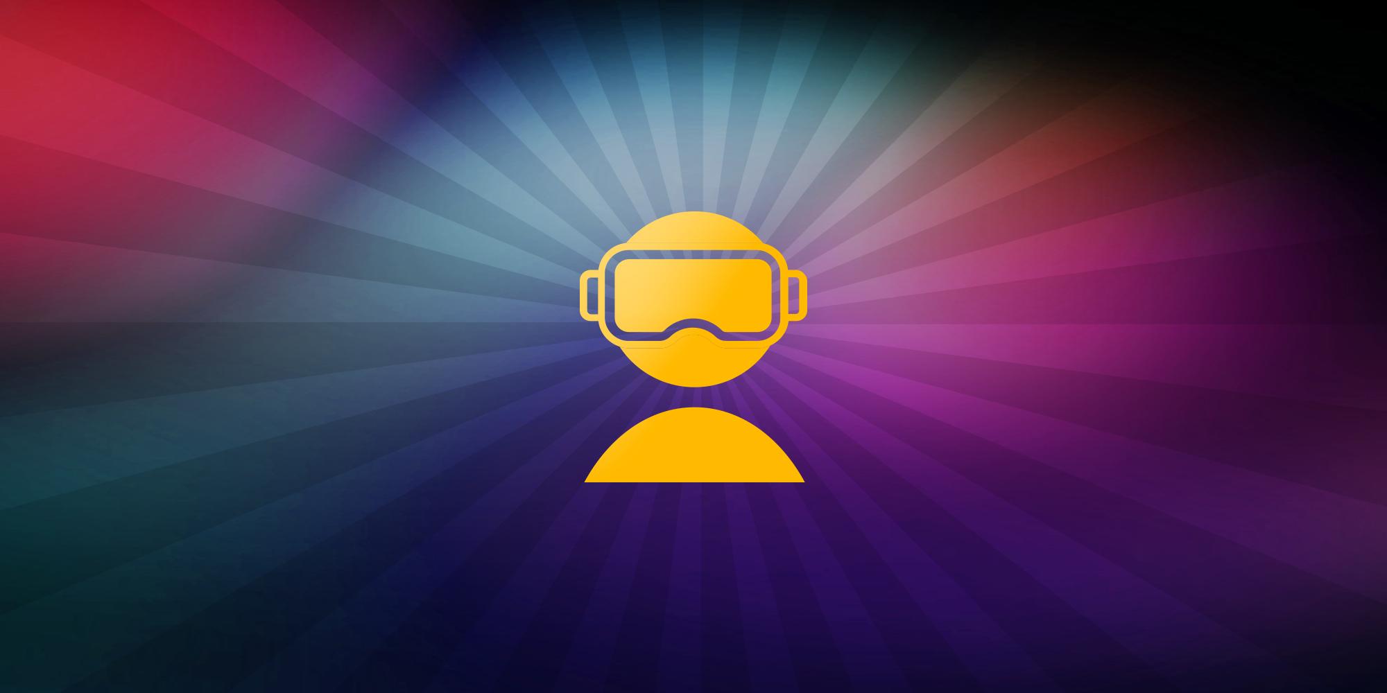 Квест в виртуальной реальности — это новый формат Клаустрофобии