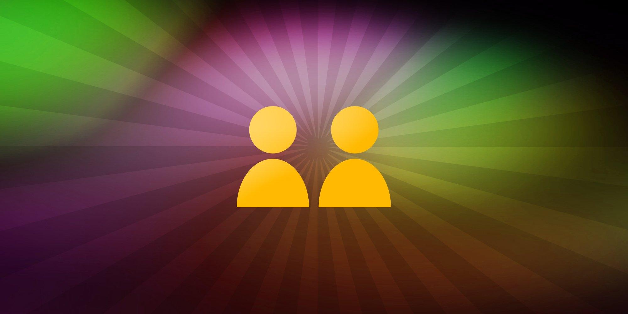 Квесты для двоих: в чем их особенность?