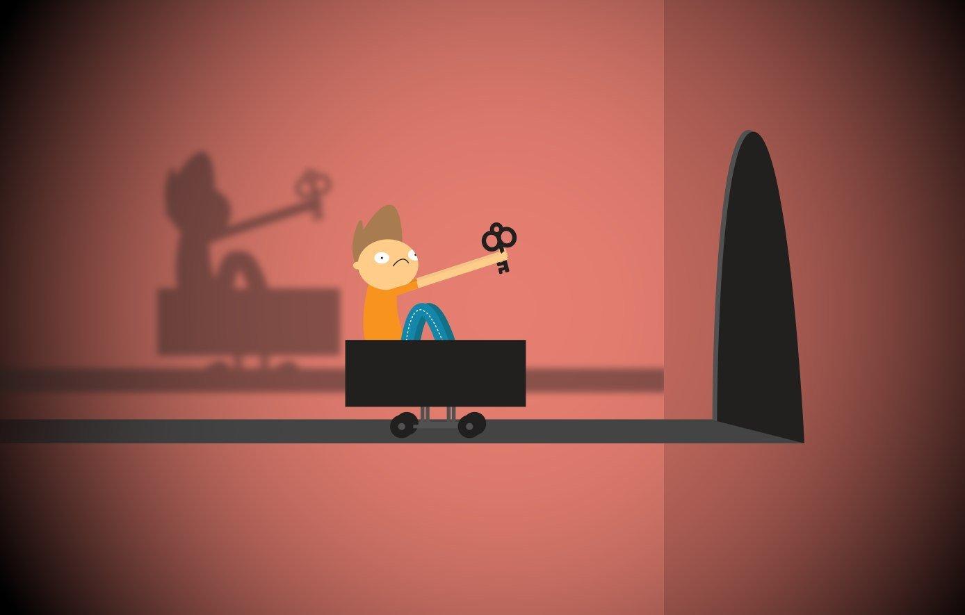 Как играть в квесты в реальности: советы