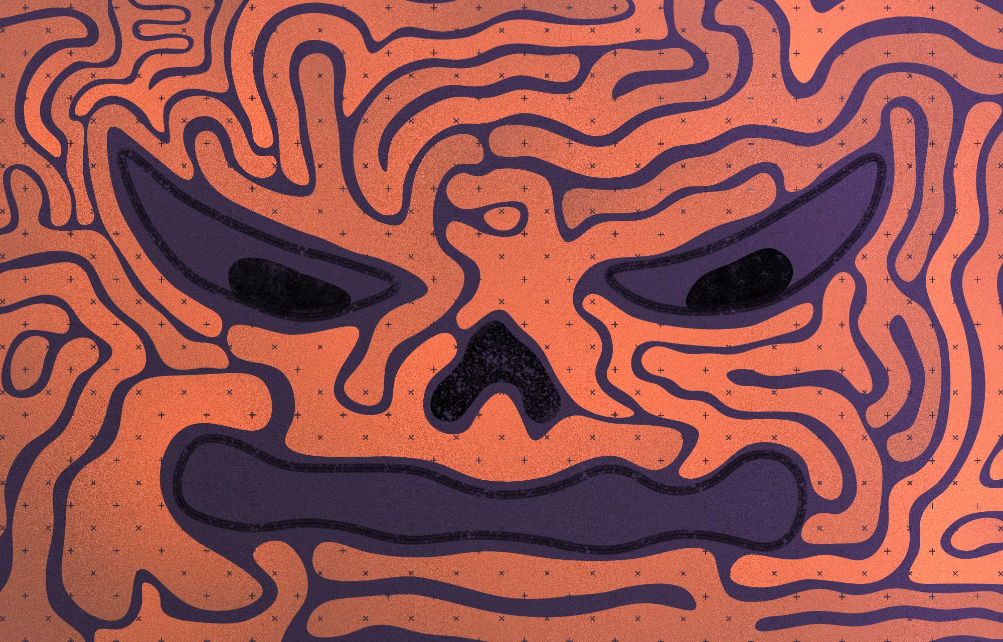 Куда пойти на Хэллоуин: ТОП самых страшных квестов