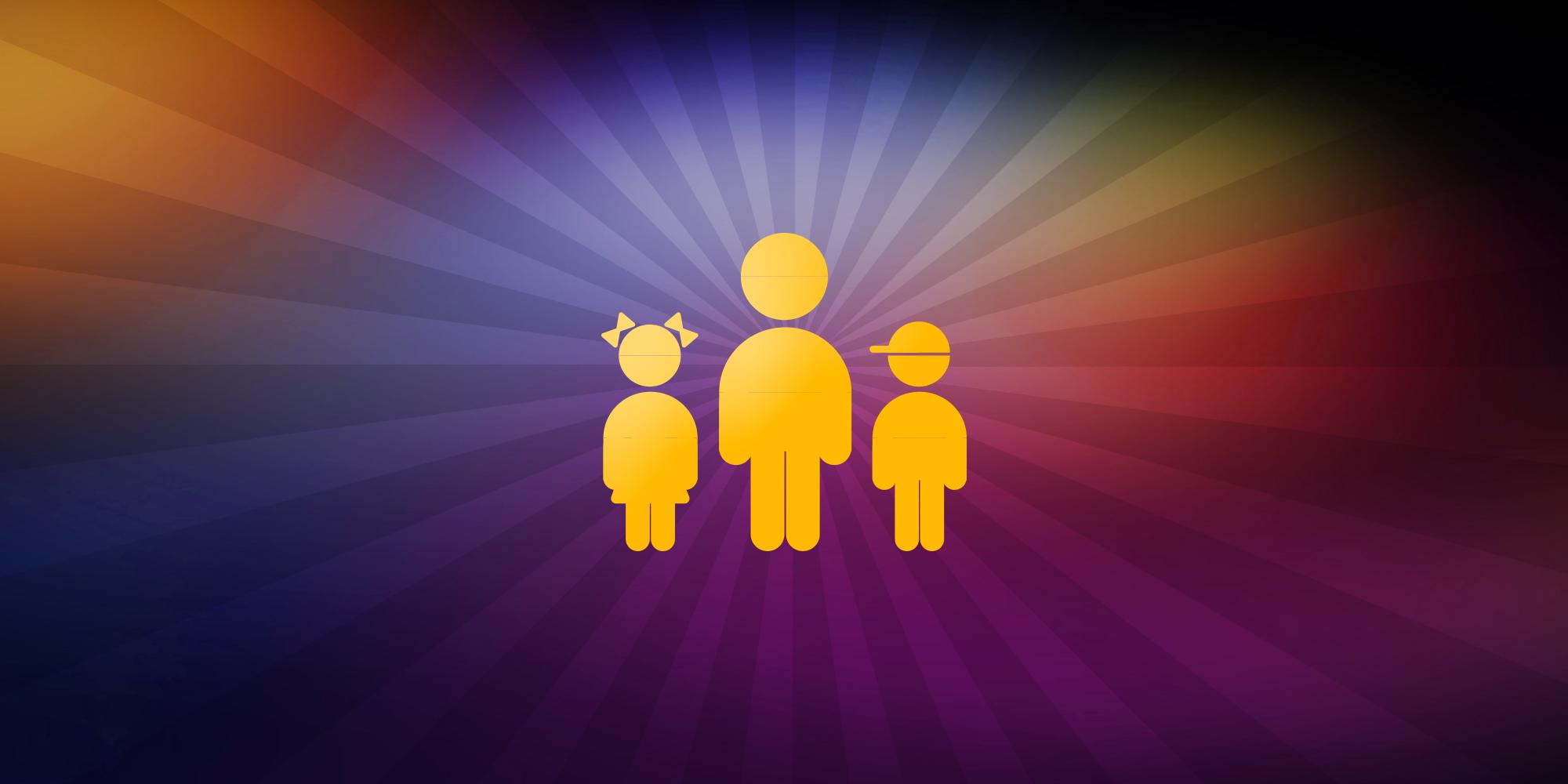 3 причины пройти квест для детей и родителей вместе