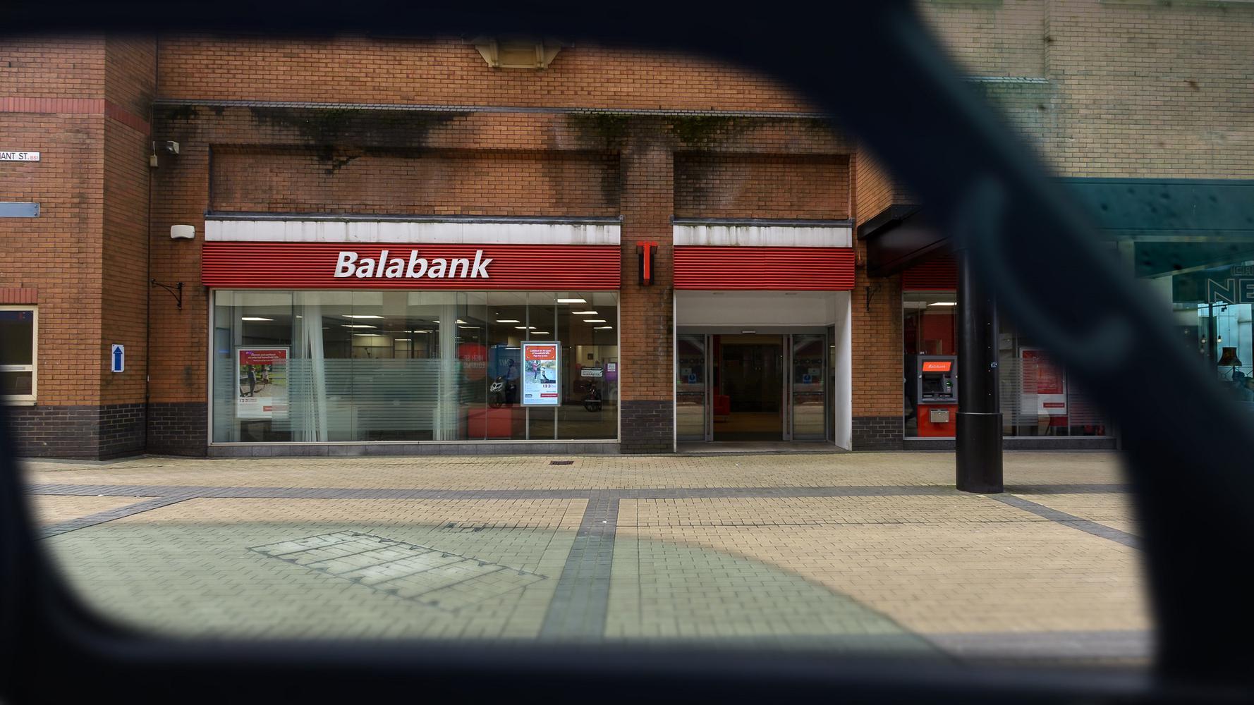 Фотография квеста «Online. Bank Robbery»