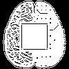 Фотография квеста «Искусственный интеллект»