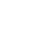 Фотография квеста «Проклятие Рамзеса»