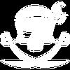 Фотография квеста «Пиратские Приключения на острове Креста»