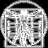 Фотография квеста «Code da Vinci»