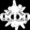 Фотография квеста «Олимпиада-2030»